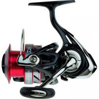 MULINETA DAIWA NINJA MATCH AND FEEDER LT6000-SS