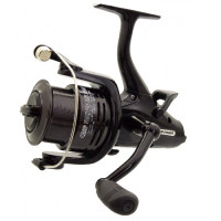 MULINETA TEAM FEEDER BY DOME CARP FIGHTER LCS 50