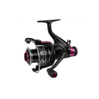 MULINETA CARP EXPERT METHOD PINK FEEDER RUNNER 500