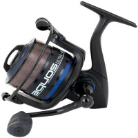 MULINETA MATRIX AQUOS ULTRA REEL 4000