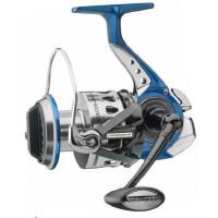 Mulineta Cormoran Seacor Jigger 4500 4rul/340mx030mm/4,9:1