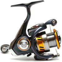MULINETA DAIWA REGAL LT 1000D 9RUL/150MX020/5,2:1