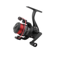 MULINETA SPRO DEFEND'R 1000 FIR INCLUS 0.17MM