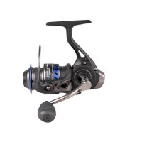 Mulineta Dragon Street Fishing HS FD420i