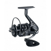MULINETA TICA FLASH CAST SPIN 6000