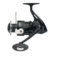 Mulineta Jaxon Top Catfish CT 700