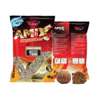 AMIX SENZOR FAINA DE PESTE 1 kg