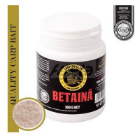BETAINA ARROW 100G