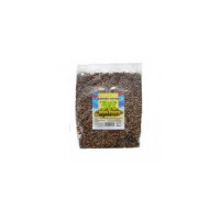 CANEPA ARROW BOABE NATUR 200G
