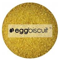Egg Biscuit Haiths 1kg
