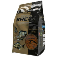GROUNDBAIT GENLOG BIG BREAM 3KG