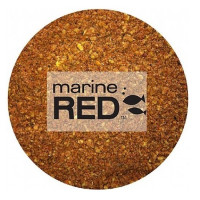 Marine Red Haiths 1kg