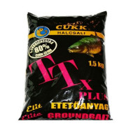 NADA CUKK CU ADAOS TTX EXTRA CHOCOLATE ORANGE 1,5KG