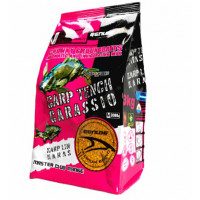NADA GENLOG CARP TENCH CARASSIO STRAWBERRY-VANILLA 3KG