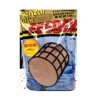 Nada Benzar Mix Method Mix Krill 1kg