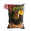 Nada Benzar Mix Special Feeder Negru 3kg