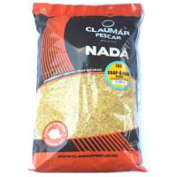 Nada Claumar Special Mreana Scobar Galben 3kg