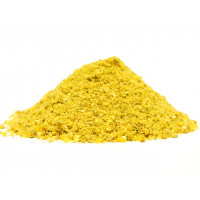 Nada Select Baits Feeder Gold Yellow Method Mix 800g