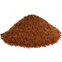 Nada Select Baits Feeder Red Krill Method Mix 800Gr 800g