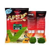 Nada Senzor Gumix Scoica Verde 1kg