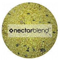 Nectar Blend Haiths 1KG