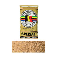 Van Den Eynde nada  SPECIAL 1kg