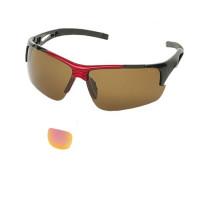 Ochelari Polarizanti Jaxon X37 Sml Rainbow Yellow Mirror
