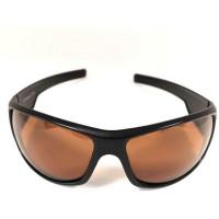 Ochelari Okuma Polarizati Tip A Maro UV 400