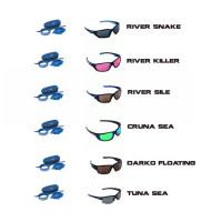 Ochelari Polarizati Colmic River Snake