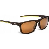 Ochelari Polarizati Rapala Urban Vision Gear UVG-314A