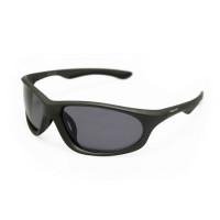 Ochelari de soare polarizati Delphin SG 02