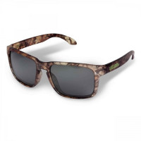 Ochelari polarizati Black Cat Wild Catz Sunglasses