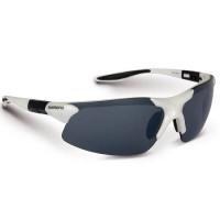 Ochelari polarizati Shimano Stradic