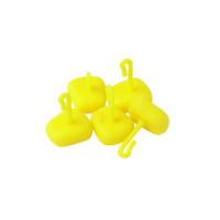 Stopper Carp Spirit Boilies Corn - Yellow 10Buc