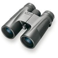 Binoclu Bushnell Powerview 10x50