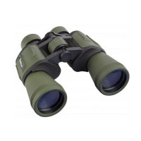 Binoclu Capture Natura Optic 12x25mm 8901