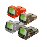 DISPOZITIV OCHIRE DOCTER RED DOT SIGHT C