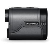 TELEMETRU HAWKE ENDURANCE LRF1500 HIGHT O-LED 6X21