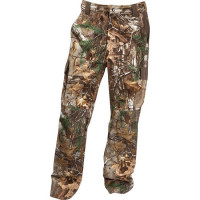 PANTALONI ROCKY BROADHEAD WATERPROOF XL