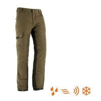 Pantalon Blaser Argali 2 Winter Olive MAR.54