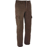 Pantalon Blaser Canvas Winter Maro Masura 54