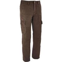 Pantalon Blaser Canvas Winter Maro Masura 58