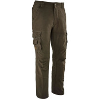 Pantalon Blaser Workwear Mud Masura 48