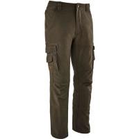 Pantalon Blaser Workwear Mud Masura 54
