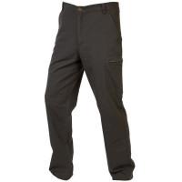 Pantalon Gamo Thomas Masura 52