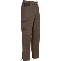 Pantalon Treesco Percussion Normandie Maro Masura 52