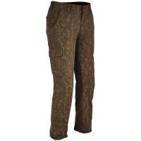 Pantaloni Blaser Argali 3 Light Herren Terra Masura 46