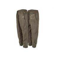 Pantaloni Nash Waterproof Trousers L