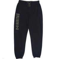 Pantaloni Navitas CORE Jogga Black M