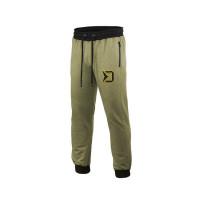 Pantaloni de trening Delphin RAWER XXL